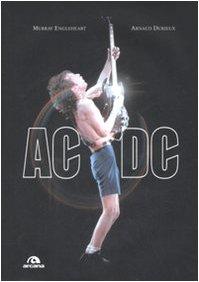 9788862310543: AC/DC