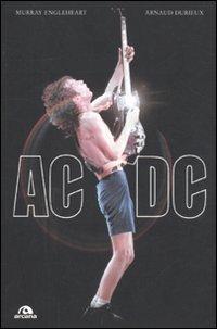 9788862312134: AC/DC
