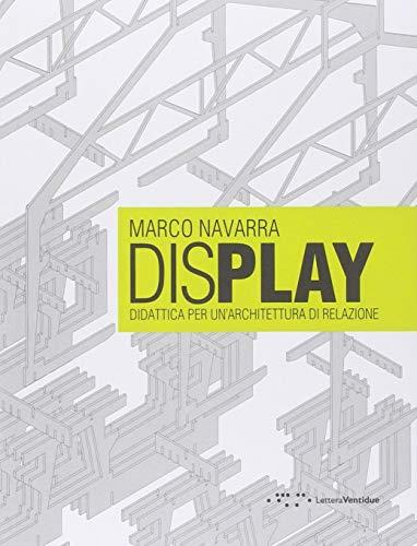 Display: Navarra, Marco
