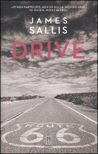 9788862511124: Drive