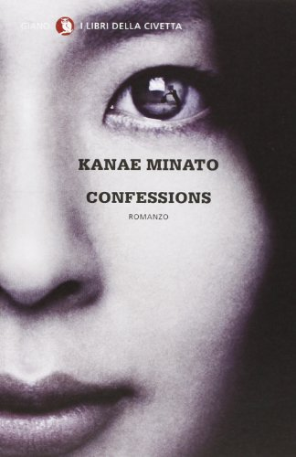 9788862511490: Confessions