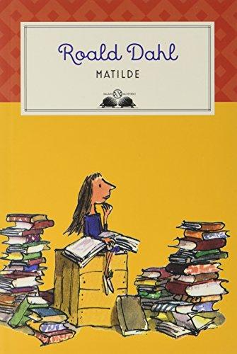9788862560276: Matilde