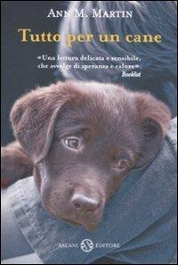 Tutto per un cane (8862564996) by [???]