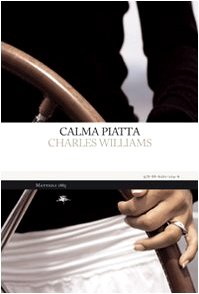 Calma piatta (8862611048) by Charles Williams