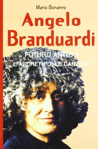 I cantautori italiani (Paperback)