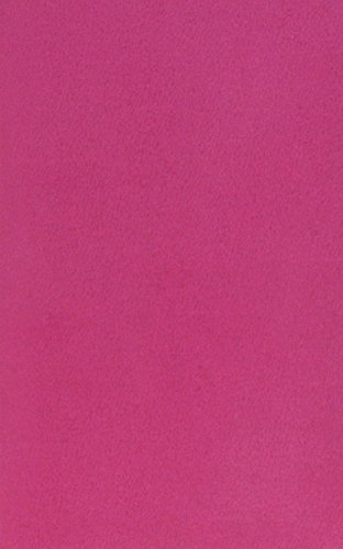 9788862931588: Moleskine Volant Address Book, Pocket, Magenta, Soft Cover (3.5 x 5.5) (Volant Notebooks)