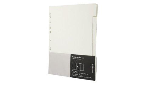 9788862934961 moleskine folio professional binder a4 black 925 x 115