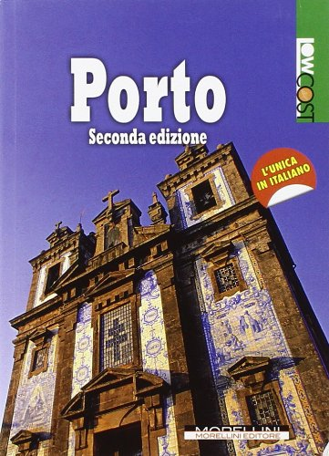 Porto (8862982305) by Anwer Bati