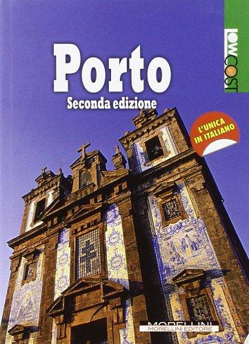 Porto (8862982305) by [???]