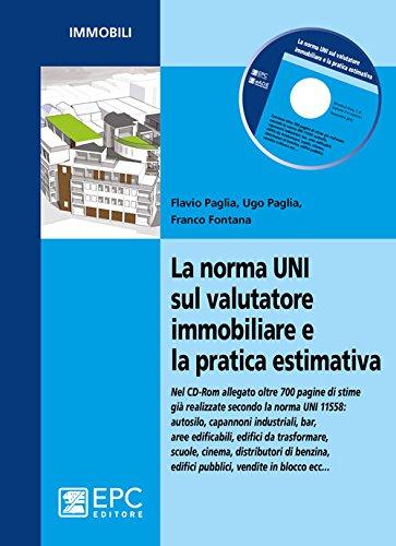 Fontana franco prima edizione abebooks - Valutatore immobiliare ...