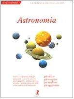Astronomia. - Murgia, Meri