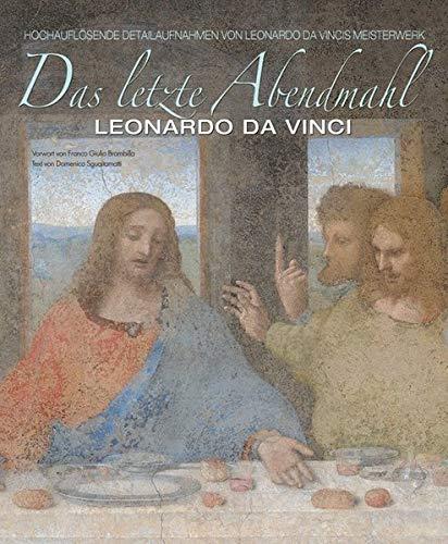 Das letzte Abendmahl: Franco Giulio Brambilla