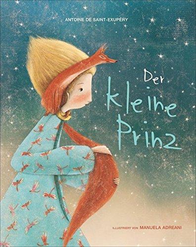 9788863122626: Der kleine Prinz