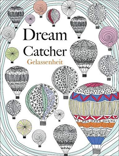 9788863122800: Dream Catcher - Gelassenheit