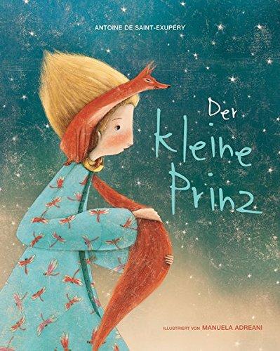 9788863123203: Der kleine Prinz