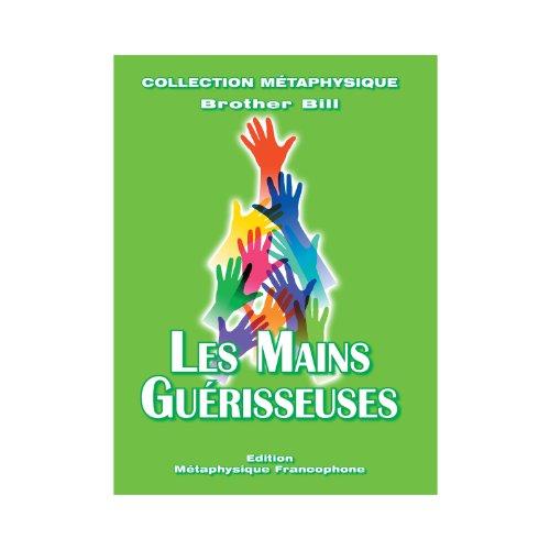 9788863241112: Les mains guerisseuses