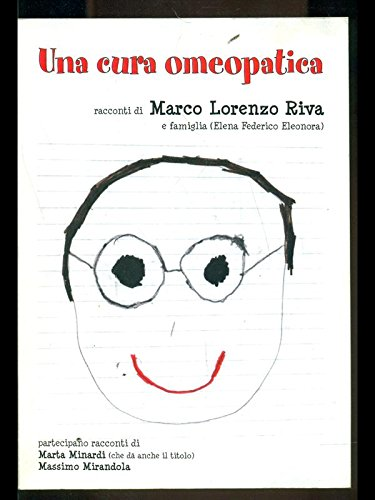 9788863430219: Una cura omeopatica