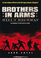 9788863550108: Brothers In Arms: Hell's Highway