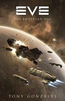 9788863551013: Eve. The Empyrean Age