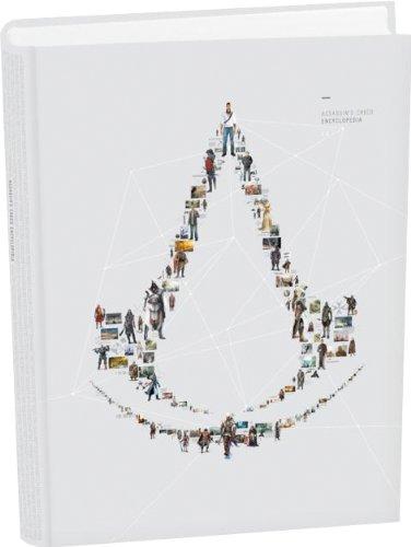 9788863552218: Assassin's Creed Encyclopedia 2.0