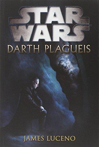 9788863552751: Darth Plagueis. Star Wars
