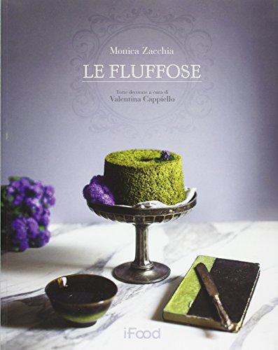 9788863553734: Le fluffose. Ediz. illustrata