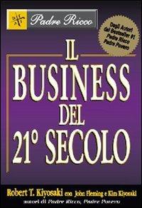 Il business del 21° secolo (9788863660784) by [???]