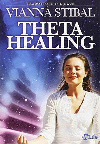 9788863860429: ThetaHealing