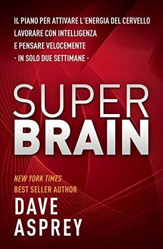 9788863864731: Super brain
