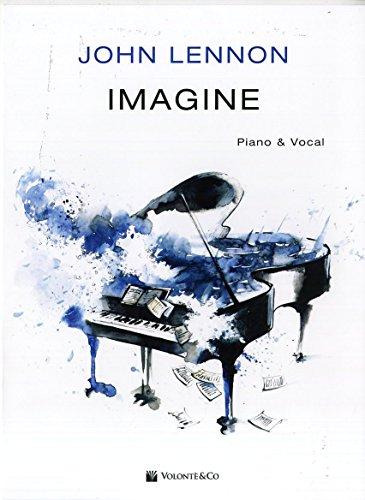 9788863886375: Imagine