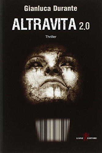 9788863930788: Altravita 2.0