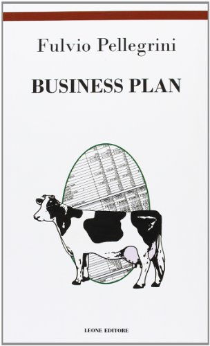 9788863931457: Business plan