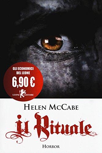 Il rituale. Il ritorno del Pifferaio (Paperback): Helen McCabe