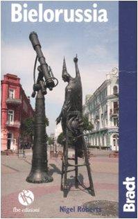 Bielorussia (8863980128) by Nigel Roberts