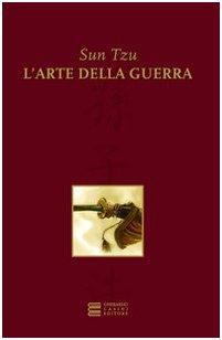 L'arte della guerra (8864100067) by Sun Tzu