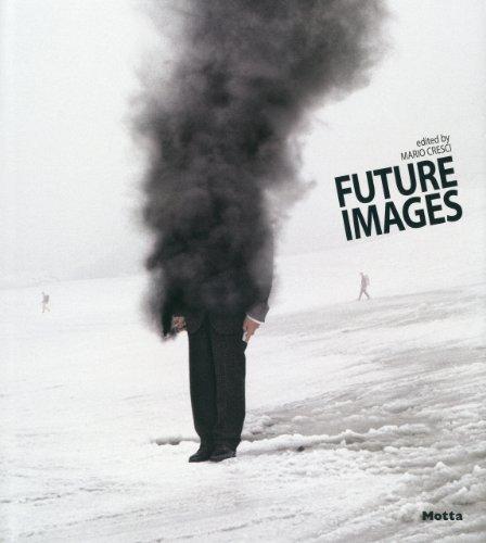 9788864130170: Future Images