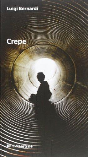 9788864291307: Crepe