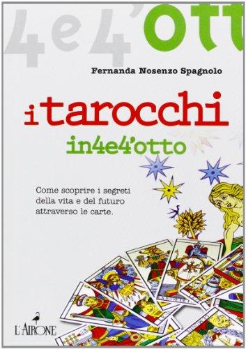 9788864421759: I tarocchi