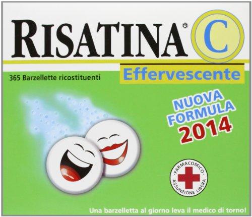 9788864421797: Risatina C 2014 (Barzellettissime)