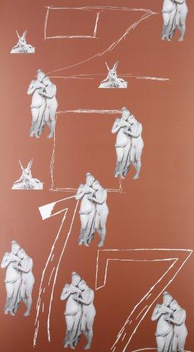 9788864430690: Il Calendario 2012 Dell'Asino D'Oro