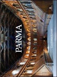 Parma (Paperback): Gianfranco Levoni