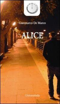 9788865074497: Alice