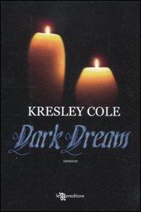 9788865081372: Dark dream