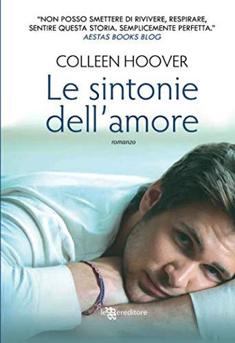 9788865084694: Le sintonie dell'amore (Italian Edition)