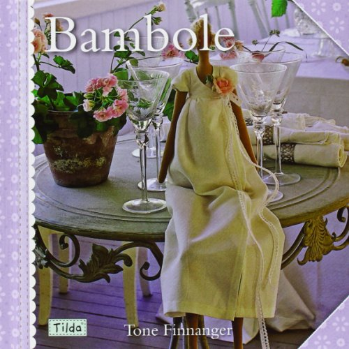 9788865201404: Bambole