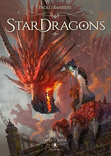 9788865276433: Stardragons