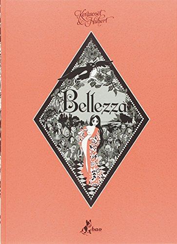 9788865432709: Bellezza