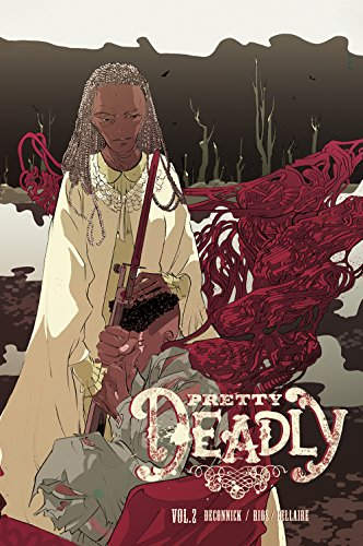9788865437605: Pretty deadly