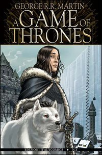 9788865461549: Game of thrones (A) vol. 4