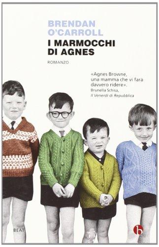 9788865591772: I marmocchi di Agnes